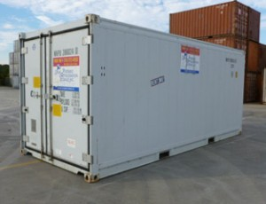 20-Refrigerated-Container-1
