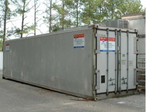 20-and-40-Refrigerated-Containers-1