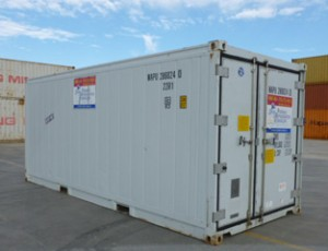 20-and-40-Refrigerated-Containers-2
