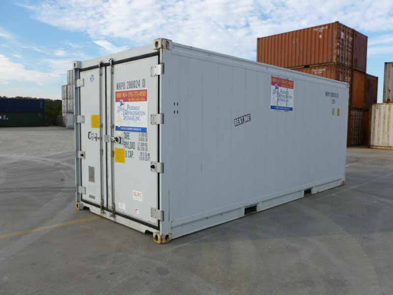 20-Refrigerated-Container-Side-View